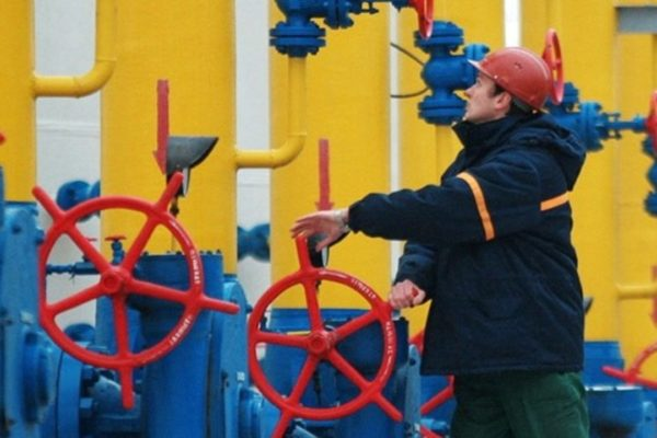 """Фігуранти """"газової справи"""" Онищенка подали сім клопотань про повернення обвинувачення прокурорам"""