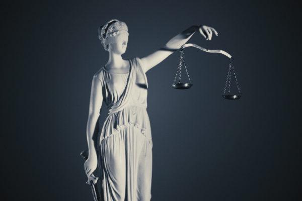 EXPENSIVE JUDGES