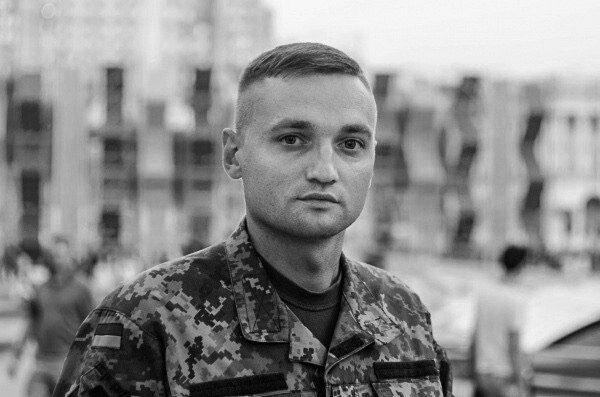 Самогубство керівника Миколаївського аеропорту розслідуватиме людина Савченка