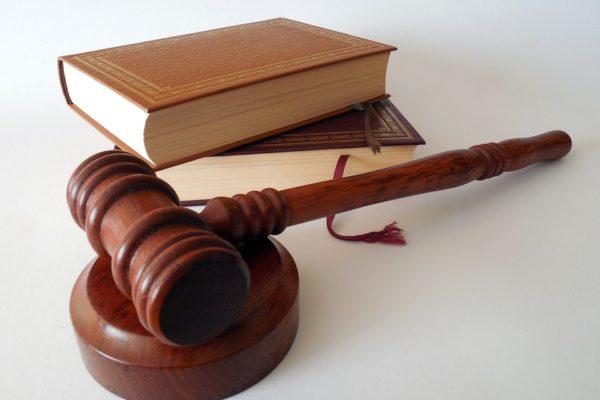 Пенсіонера засудили за неподання декларації