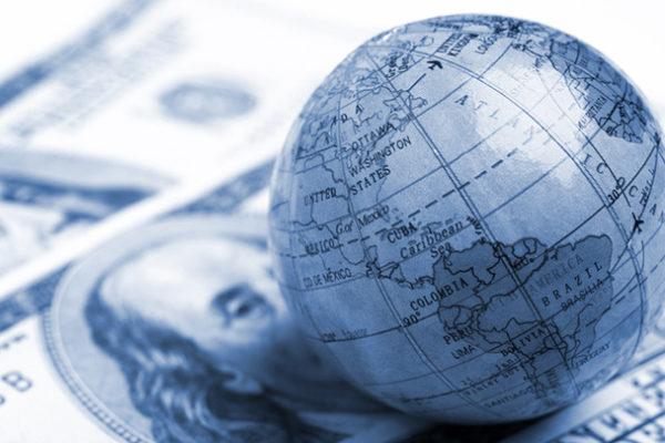 Агенція фінансових розслідувань БВО  порушила  справи по фірмах Порошенка та Труханова після Panama Papers