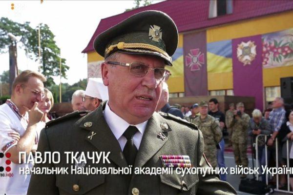 ЦПК: САП була зацікавлена в тому, щоб закрити провадження проти Ткачука та не розслідувати його