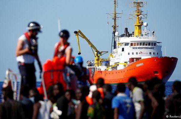 У Греції засудили ще шістьох українських моряків