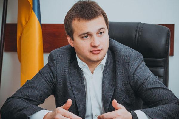 НАБУ викликало Березенка на допит у справі Онищенка