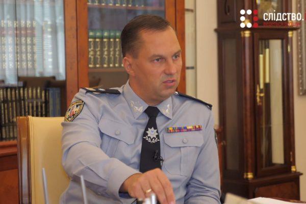 «Нереальні суми»: голова Нацполіції Одещини заявив, що придбав елітний таунхаус уп'ятеро дешевше за ринкову ціну