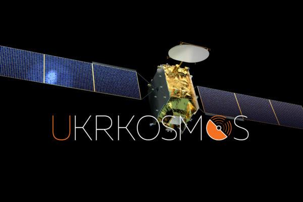 НАБУ підозрює в привласненні 8 мільйонів доларів радника екс-директора Укркосмосу