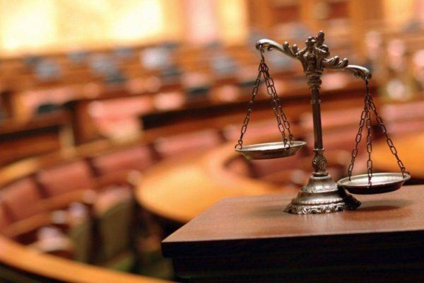 Кандидат до Антикорупційного суду не вказав у декларації житло за місцем роботи