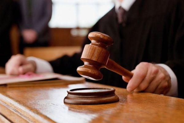 Верховний Суд відпустив засудженого до довічного ув'язнення