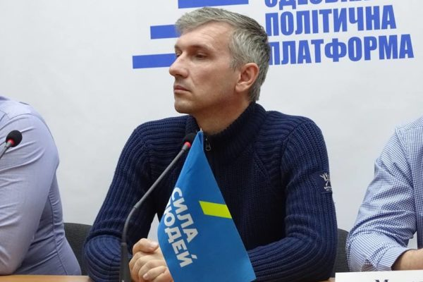 Генпрокуратура підготує необхідні документи для операції Михайлика — Лисенко