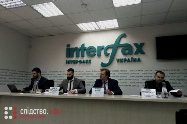 Що буде далі з «Межигір'ям»? АРМА продовжила конкурс на управління резиденцією Януковича