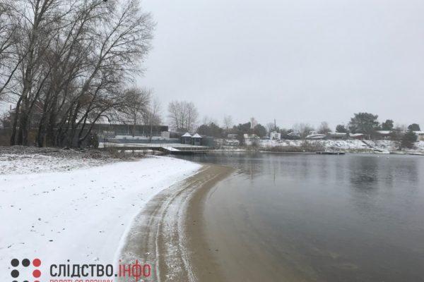 Три «Маяки» на березі Дніпра: як експомічник нардепа Фурсіна зацікавився вітрильним спортом і приватизував майно заводу