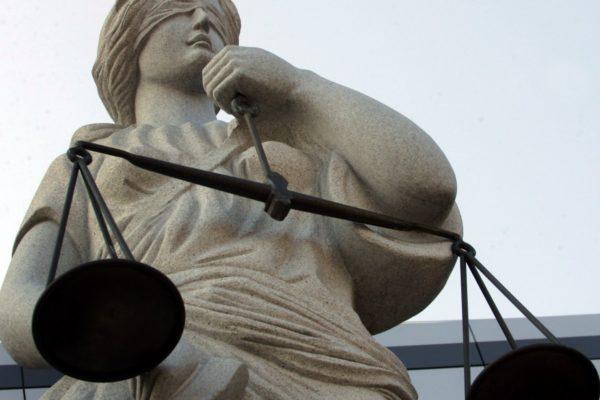 Хто стане керівником апарату Антикорупційного суду