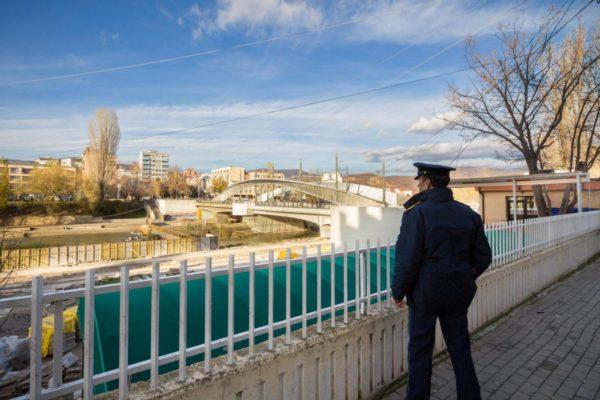 «Сірий кардинал» та «вартовий мостів»: як брат сербського президента зустрічався з кримінальним авторитетом