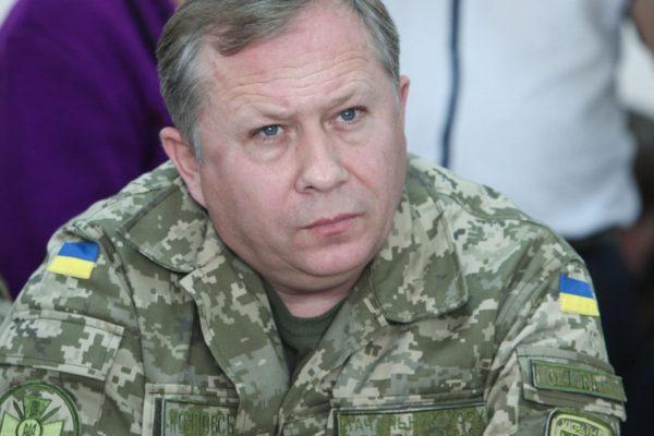 Зеленський призначить заступників голови СБУ