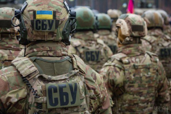 Служба безпеки України планує закупити пів сотні автомобілів на 36 млн грн