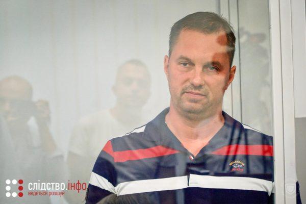 Родина генерала Головіна при невеликих доходах має нерухомості на 29 млн грн