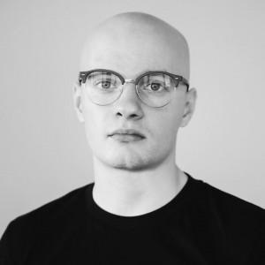 Дмитро Реплянчук