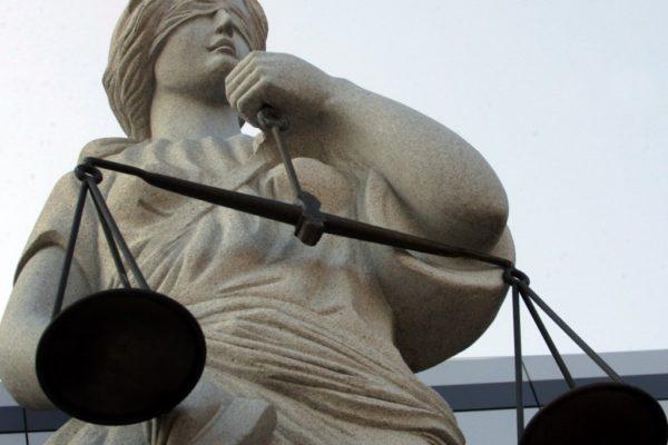 Суд оштрафував слідчого-хабарника — штраф удвічі менший за хабар