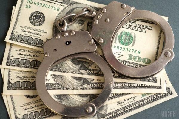 Російського ексгенерала ФСБ викрали й змусили показати, де він зарив $5 млн