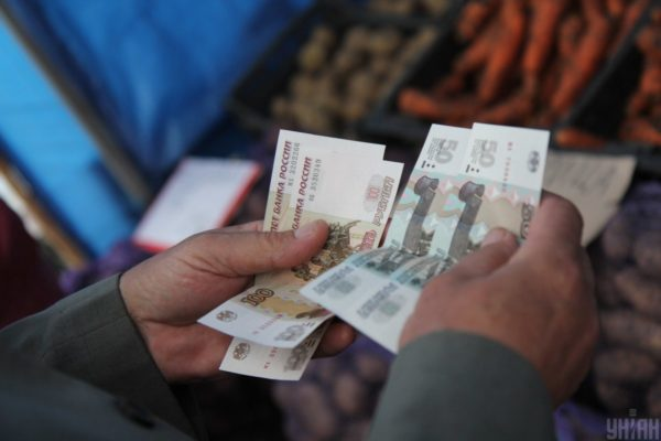 Чиновник у РФ збільшив свій вік на 34 роки заради пенсії