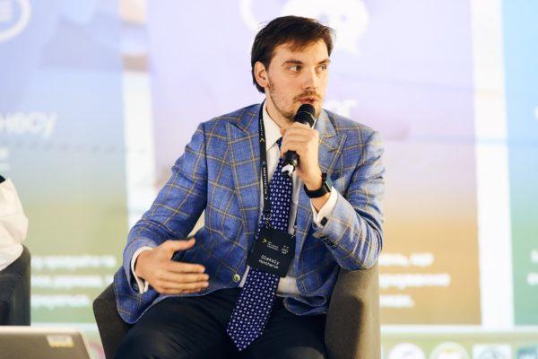 Радником прем'єра Гончарука хочуть призначити російського ексчиновника