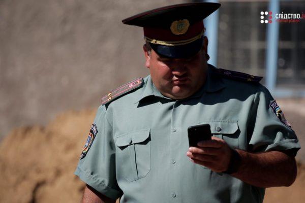 Звільненого зі скандалом колишнього очільника Одеського СІЗО не призначатимуть повторно, — Мін'юст