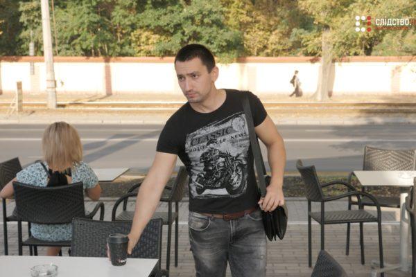 Звільнений зі скандалом працівник Одеського СІЗО знову працює в тюремній системі