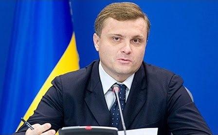 Льовочкін витратив близько двох мільйонів євро на таємну лобістську кампанію Манафорта у Європі