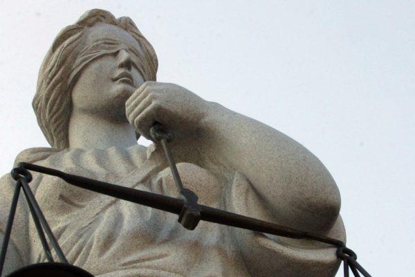 Скандальний суддя ОАСКу поскаржився на НАБУ, які почали розслідування щодо його рішення