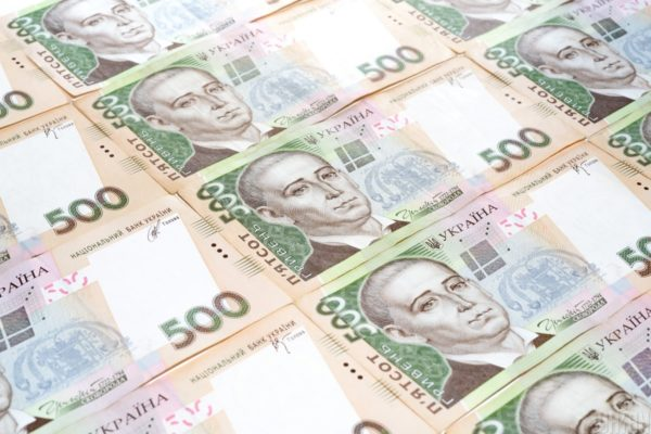 ДБР: Державна компанія витратила два мільйони гривень на ділові обіди в ресторані, яких не було