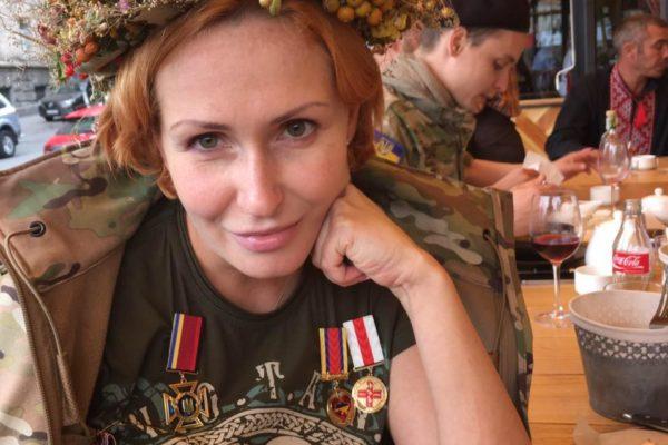 Справа Шеремета: Юлію Кузьменко відпустили під домашній арешт