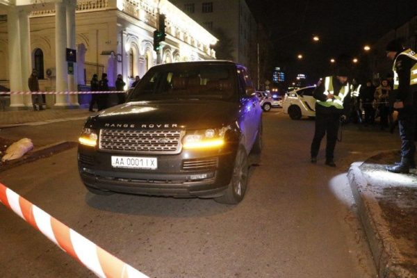 Убивство дитини: адвокат Соболєва пов'язує підозрюваного у злочині із суддею Ємельяновим