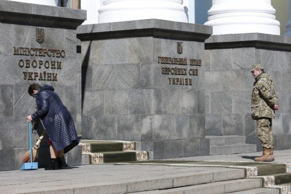 Військові замовлять ремонт спорткомплексу майже за 70 млн грн фігуранту справи про розтрату коштів Міноборони