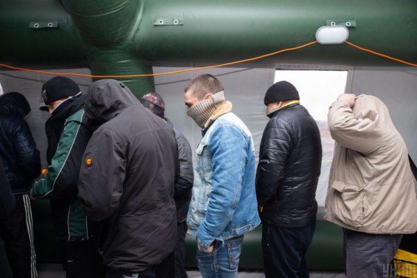 Убивці полковника СБУ, 14 росіян і підривники Одеси та Харкова: Кого Україна віддала на обмін