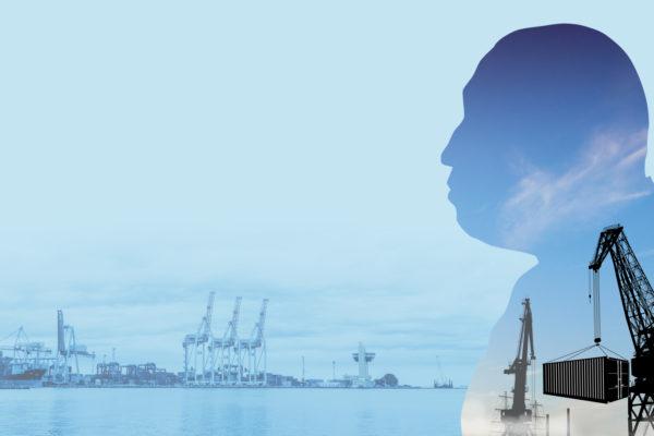 """Статки """"короля контрабанди"""": кораблі і торгові центри, завод і тисячі метрів нерухомості"""