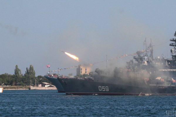 Зеленський призначив у ВРП екссуддю, яка визнала законною угоду про базування флоту РФ у Криму