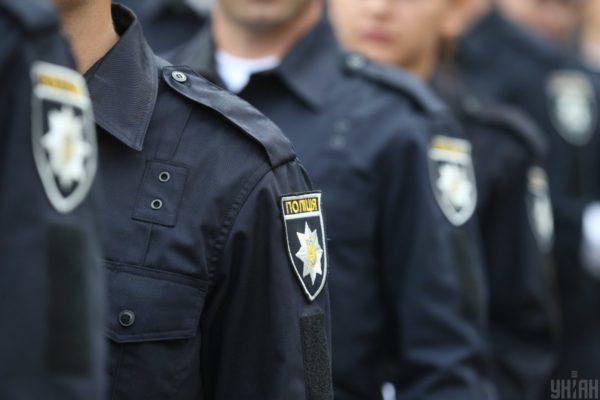 """Поліція викликала на допит керівника """"Медичних закупівель"""" після конфлікту з Ємцем"""