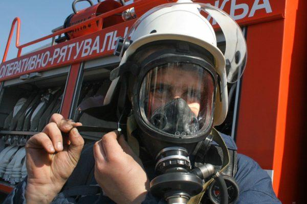 В одеських лікарнях виявили неякісну протипожежну систему, за яку віддали 8 млн грн