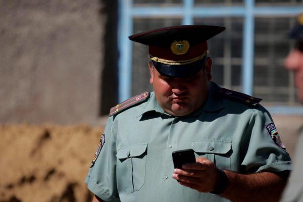 Три співробітники Одеського СІЗО, які фігурували в розслідуванні журналістів, покинули посади