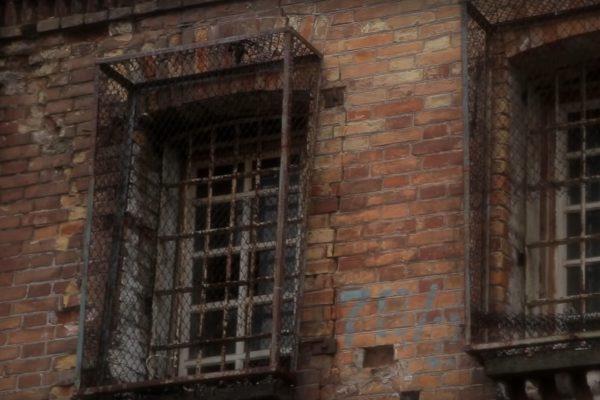 В українських в'язницях відмовилися від експрес-тестів на COVID-19