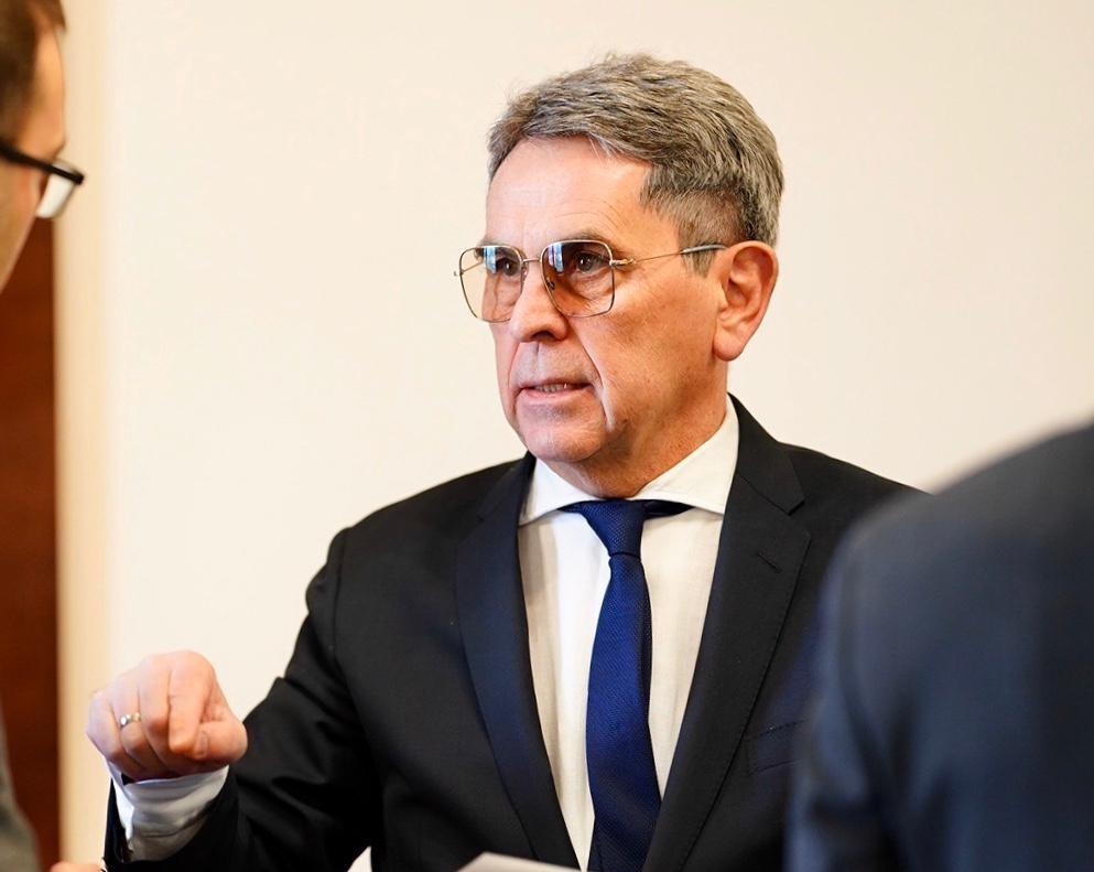 Top-https://www.slidstvo.info/news/u-rodyny-ministra-yemtsia-sumnivnyj-biznes-ta-neruhomist-na-desyatky-miljoniv-gryven/