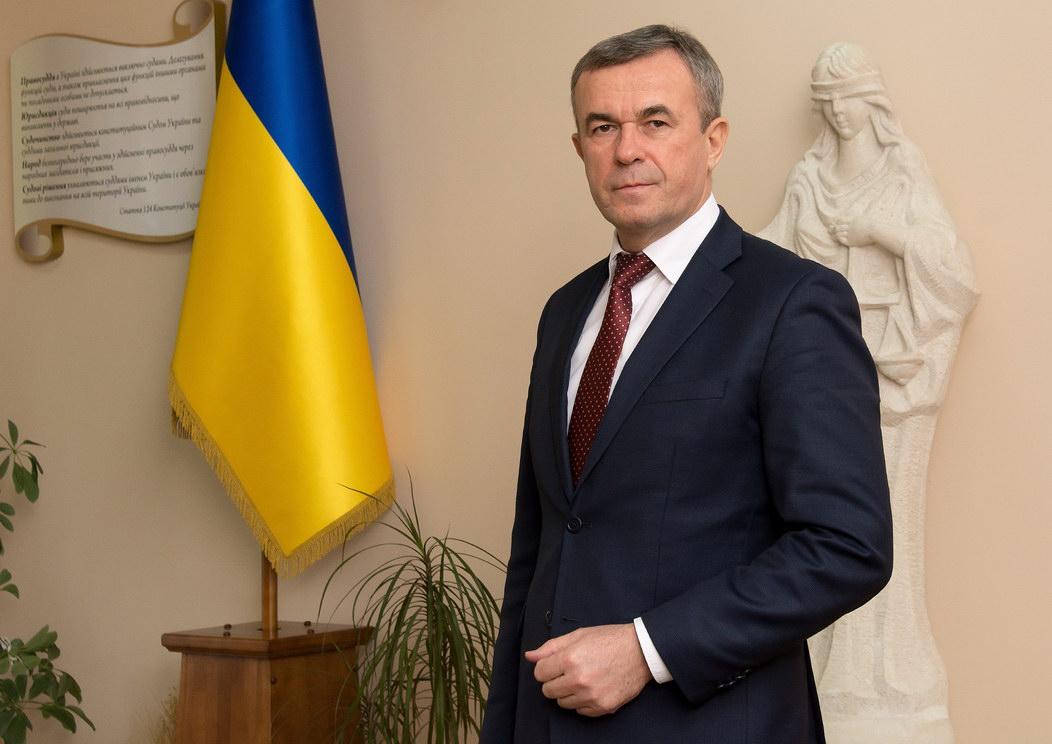 Top-https://www.slidstvo.info/news/vyshhyj-antykorsud-vidpustyv-golovu-derzhavnoyi-sudovoyi-administratsiyi-pid-osobyste-zobov-yazannya/