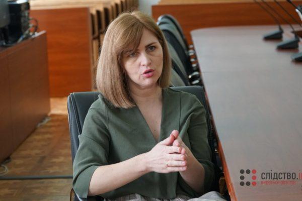Перші платні камери з'являться у Київському СІЗО — Мін'юст