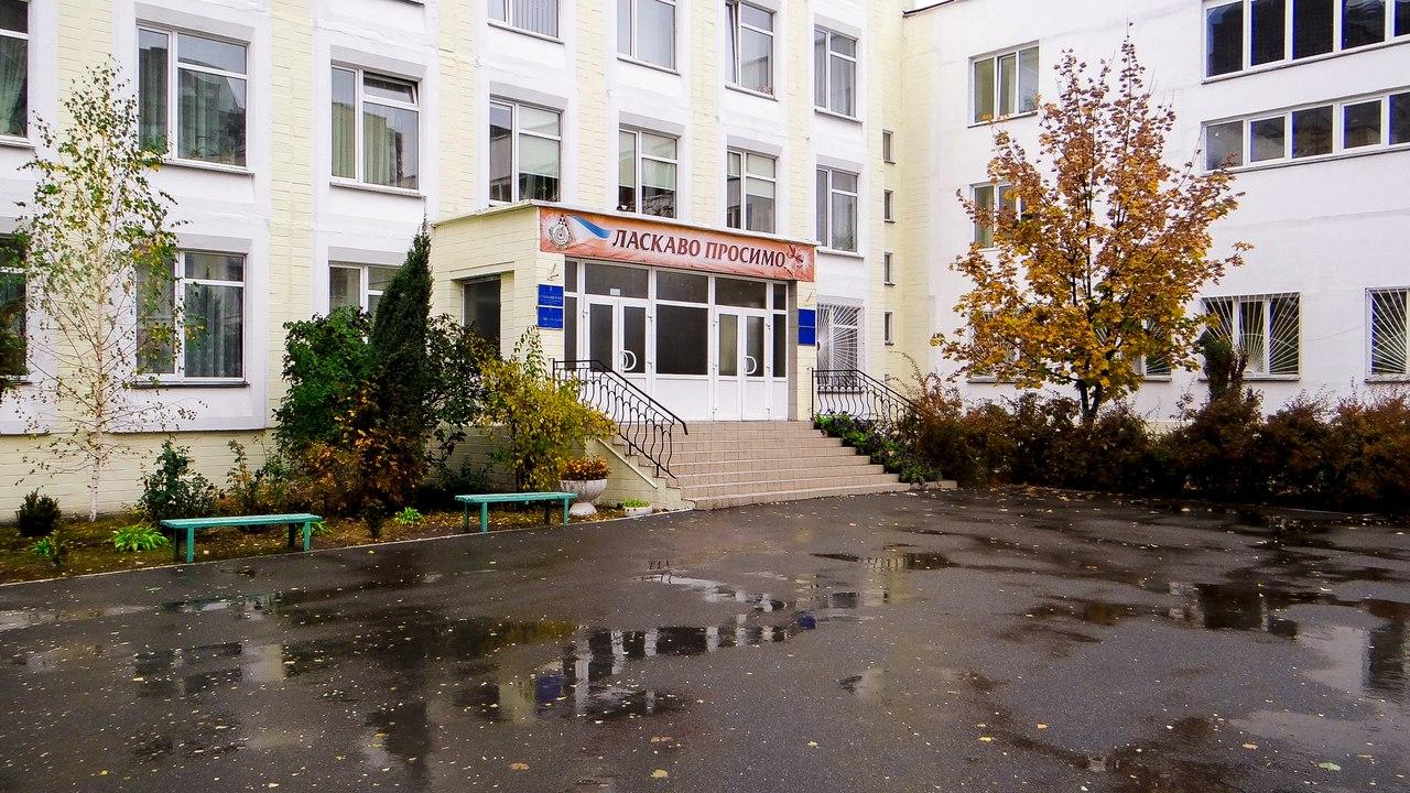 Top-https://www.slidstvo.info/news/remont-shkoly-u-kyyevi-doviryly-firmi-vlasnyka-yakoyi-sudyat-za-vidkaty-chynovnykam/