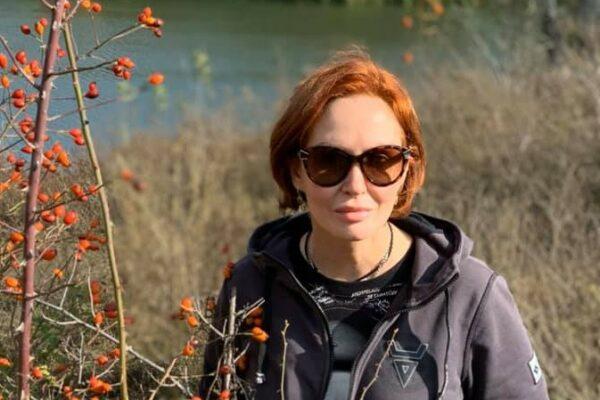 Підозрювана у вбивстві Шеремета після вибуху шукала в інтернеті «Шеремет Павло Григорович»
