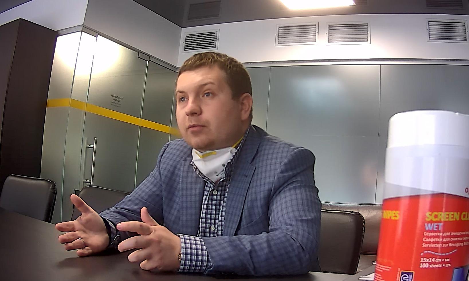 Top-https://www.slidstvo.info/news/spijmanyj-na-habari-prokuror-zapevnyav-shho-vyrishyt-y-kyyivskomu-apelyatsijnomu-sudi-bud-yake-pytannya/