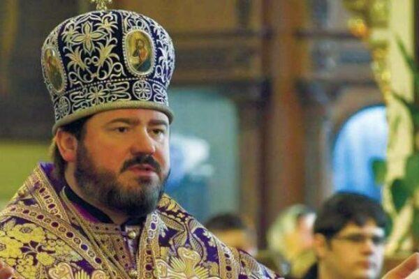 Харківські єпископи: хто вони і яке в них є майно