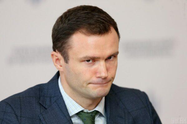 Керівник столичного ДБР перейшов на топ-посаду в Нацполіції із зарплатою 16 тисяч гривень
