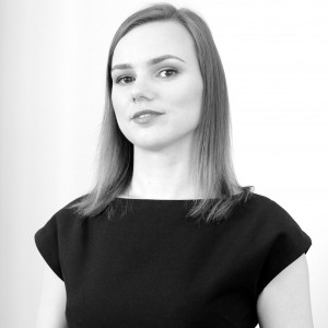 Анна Бабінець