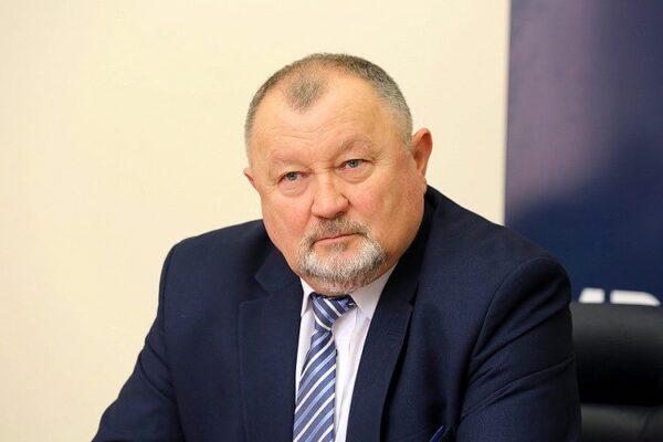 Прокуратура ініціювала розслідування щодо «зникнення» гуманітарки у фонді радника Авакова